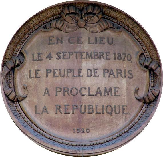http://butte.cailles.free.fr/4_sept_1870.jpg
